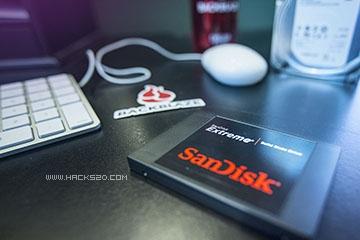 <b>SSD优化</b> 固态硬盘 SSD 优化设置的几个技巧